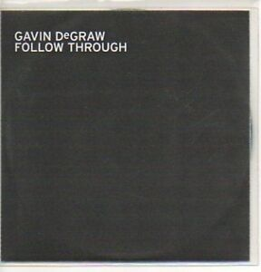 196K-Gavin-DeGraw-Follow-Through-DJ-CD