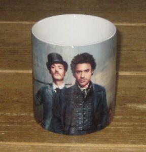 Sherlock-Holmes-Jude-Law-Dr-Watson-MUG