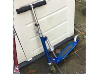 child's scooter for sale
