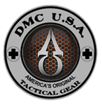 DMC Tactical Gear