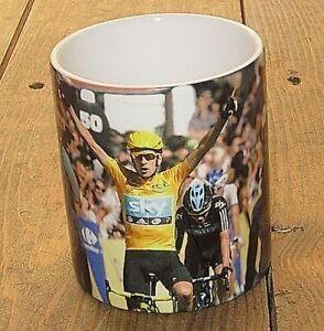 Bradley-Wiggins-Tour-de-France-Cycling-Arms-MUG