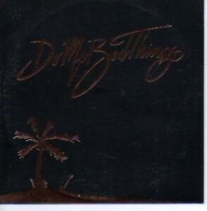 755H-Do-Me-Bad-Things-Time-for-Deliverance-DJ-CD
