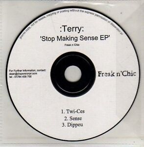 CU646-Terry-Stop-Making-Sense-EP-DJ-CD