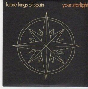 BI878-Future-Kings-of-Spain-Your-Starlight-2002-CD