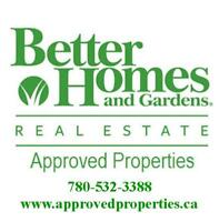 A FRESH APPROACH TO YOUR PROPERTY MANAGEMENT NEEDS!