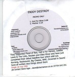 AQ112-Enjoy-Destroy-And-For-What-DJ-CD