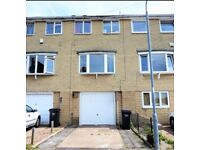 2 BED TOWN HOUSE HALIFAX