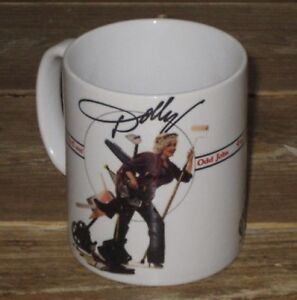 Dolly-Parton-9-to-5-Advertising-MUG