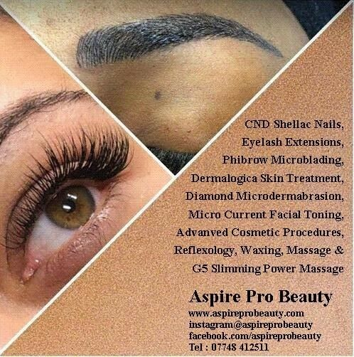 85fccfbb6f3 Lash/Eyelash Extensions,Microblading,Acne Clearing/Blackhead Relief ...