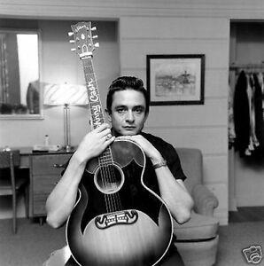 Johnny-Cash-Fantastic-Young-Man-10x8-Photo