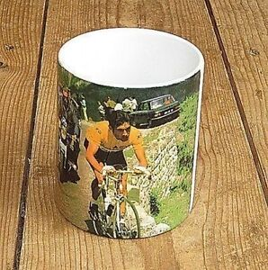 Eddy-Merckx-Tour-de-France-Legend-Colour-MUG
