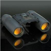 "FOLDING BINOCULARS ""NEW"""