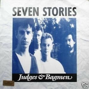Seven-Stories-Judges-Bagmen-LP