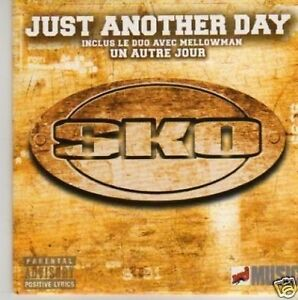 962N-SKO-Just-Another-Day-1999-CD