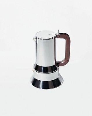 9090 6 espresso coffee maker 6 cup