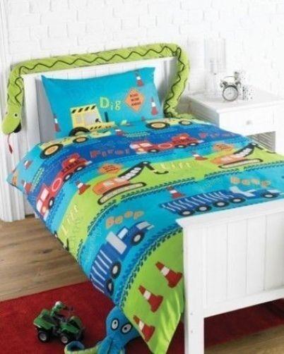 Novelty Bedroom Sets