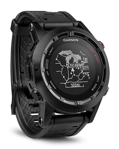 Top 10 outdoor watches ebay for Outdoor watches