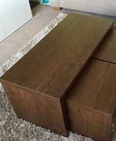 Coffee Table wi