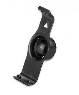BKT24X5: Device Holder for Garmin Nuvi 2455LM 2455LMT 2455LT 2475LT 2495LMT