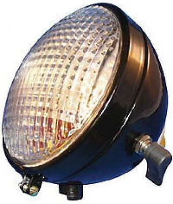 New 6 Volt Light Work Light Assembly Ab3975r Special Price