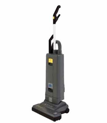 Windsor Sensor Xp 15 Commercial Upright Vacuum Cleaner