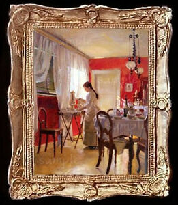 Victorian-Room-Miniature-Dollhouse-Picture