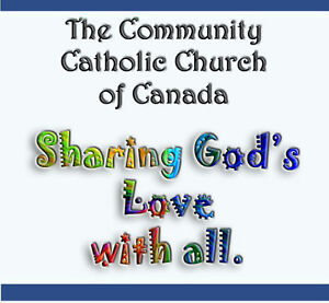 March 5 Online! Train as a Wedding Chaplain Cambridge Kitchener Area image 8