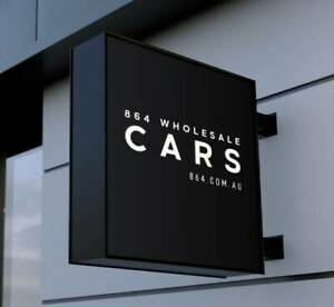 Cars From $2499 All With REGO   RWC - FInance Avail. Eagle Farm Brisbane North East Preview