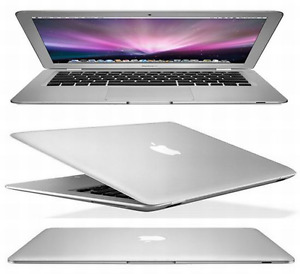"FS: 2011 Macbook Pro / 2012 Macbook Air 11"" / 2013 Macbook Pro"