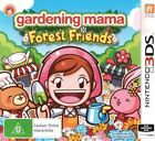 Strategy Video Game for Nintendo 3DS