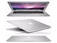 **WANTED** Apple MacBooks! INSTANT CASH!