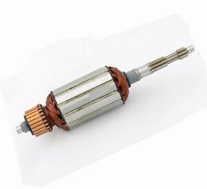 Rotor ELU Dewalt MSU275 MSU430 DW390 DW391 DW392 DW393 DW394 KS385 369453-04