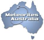 meteoritesaustralia