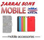 Jarral Sons