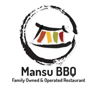 Moncton(Dieppe) Mansu BBQ is Hiring Full time Kitchen Staff!