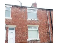 49 Queen Street, Birtley £400pcm