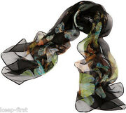 Womens Shawl Scarves