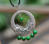 Best Gift to Her: Fashion Indian Style Necklaces
