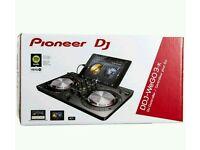 DJ CONTROLLER PIONEER WEGO K 3