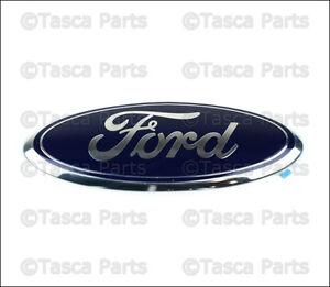 Ford truck deals 2018