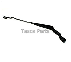 Volvo S40 Windshield Wiper Ebay