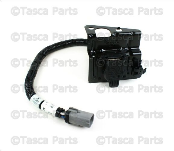 ford f350 trailer wiring harness ford image wiring 2004 f250 trailer wiring harness 2004 auto wiring diagram schematic on ford f350 trailer wiring harness