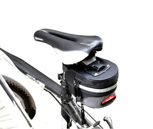 Cycling-Bike-Bicycle-Outdoor-Saddle-Bag-Rear-Back-Under-Seat-Tail-Pouch-Package