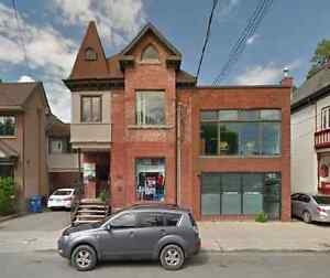 Office for Rent in Montreal West
