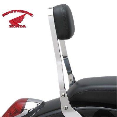 Cobra Standard Sissy Bar Kawasaki Vn900