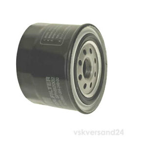 honda lawn mower fuel filter oil filter suitable for honda gcv motor lawn mower ride-on ... honda lawn mower fuel filter #1