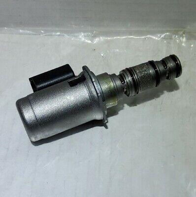 Gehl Solenoid Drop-in Hydraulic Control Valve Part 102950