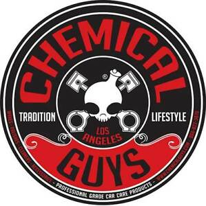 Chemical Guys Products :: >>> FREE NEXT DAY DELIVERY <<< ::