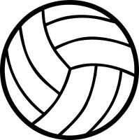 Looking for women's volleyball team/players