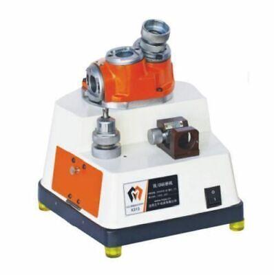220v X-313 End Mill Grinder Grinding Machine4mm-13mm Y